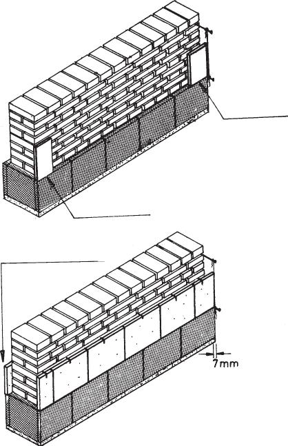مجتمع تولیدی-صنعتی آجر سفال اصفهان | آجر, آجرسفال, آجر سفال ...3- کرسی چینی